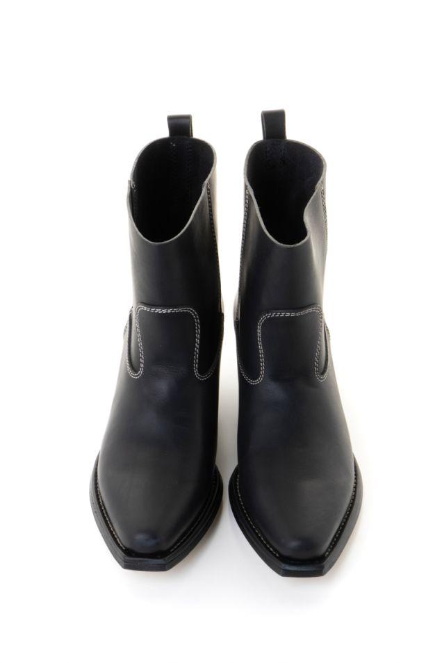 Texano μπότες