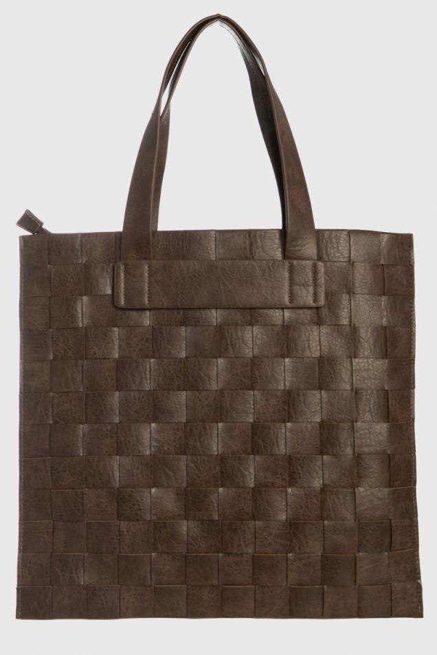 Shopper large bag